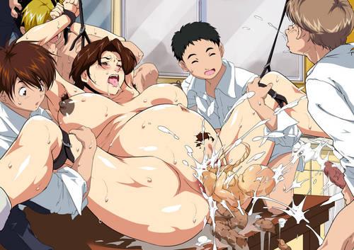 chichikamisample06.jpg